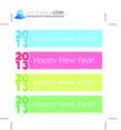 Happy New Year 2013-4