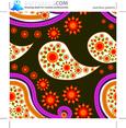 Seamless Pattern 202