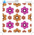 Seamless Pattern 203