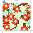 Seamless Pattern 204