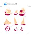 Nautical 1