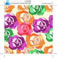 Seamless Pattern 205