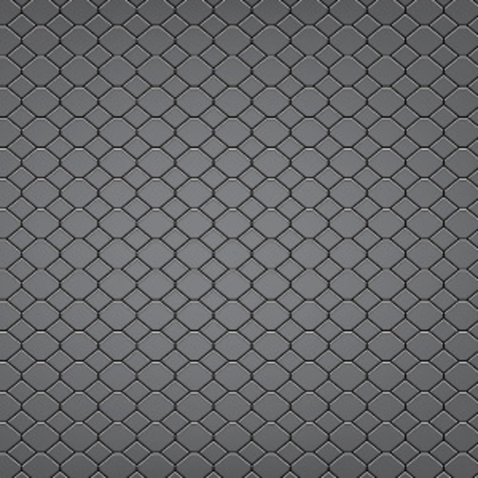 Metal Background Texture Design
