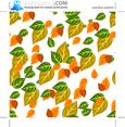 Seamless Pattern 208