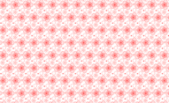 Transparent Free Seamless Petal Vector Pattern