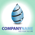 Beautiful Company Logo