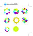Vector Logos Set 11