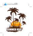 Summer Illustration 63