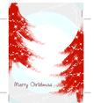 Christmas Illustration 34