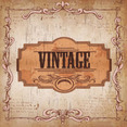 Free Vector Vintage Illustration22