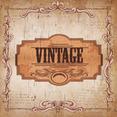 Free Vector Vintage Illustration22