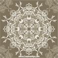 Classy Seamless Pattern Design