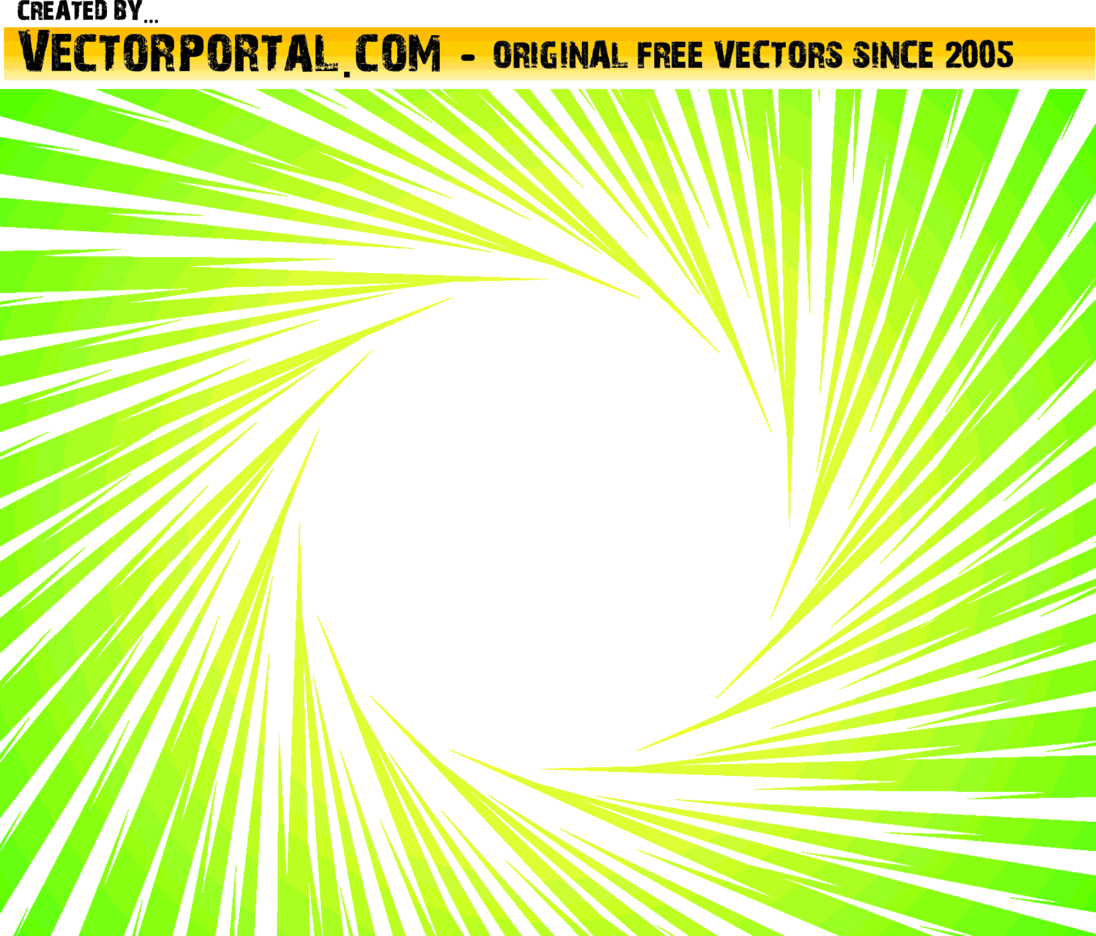 Abstract Stock Vector Graphics