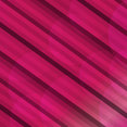 Free Vector Abstract Pink Black Stripes