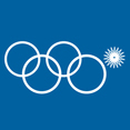 Sochi Olympic Vector Sign