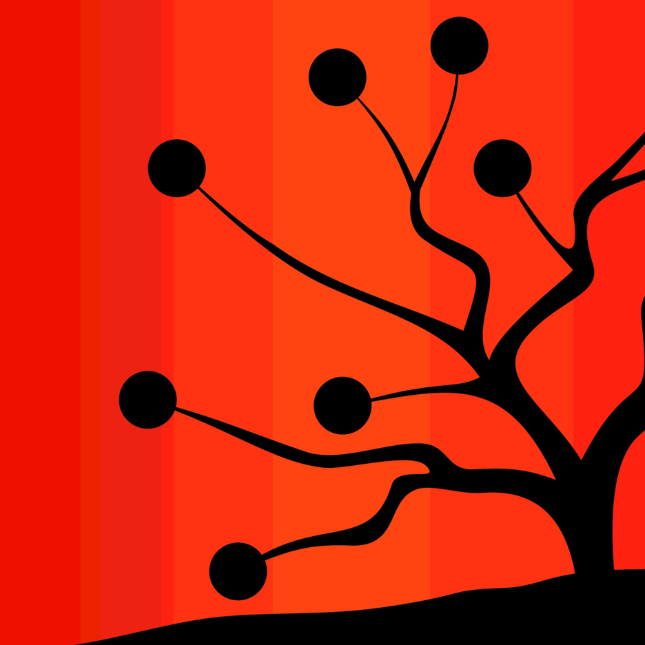 Abstract Tree Vector Two