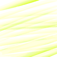 Light Green Textured Vector