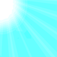 Free Sun Ray Vector