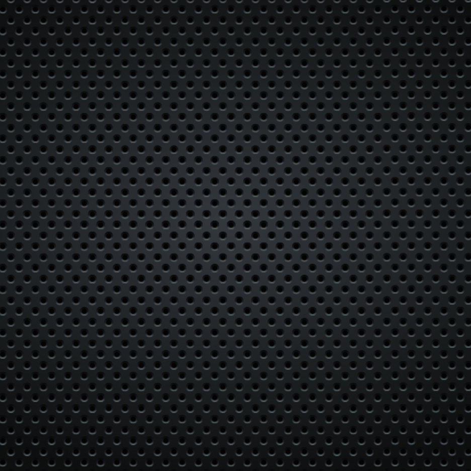 Free Vector Speaker Grill Texture