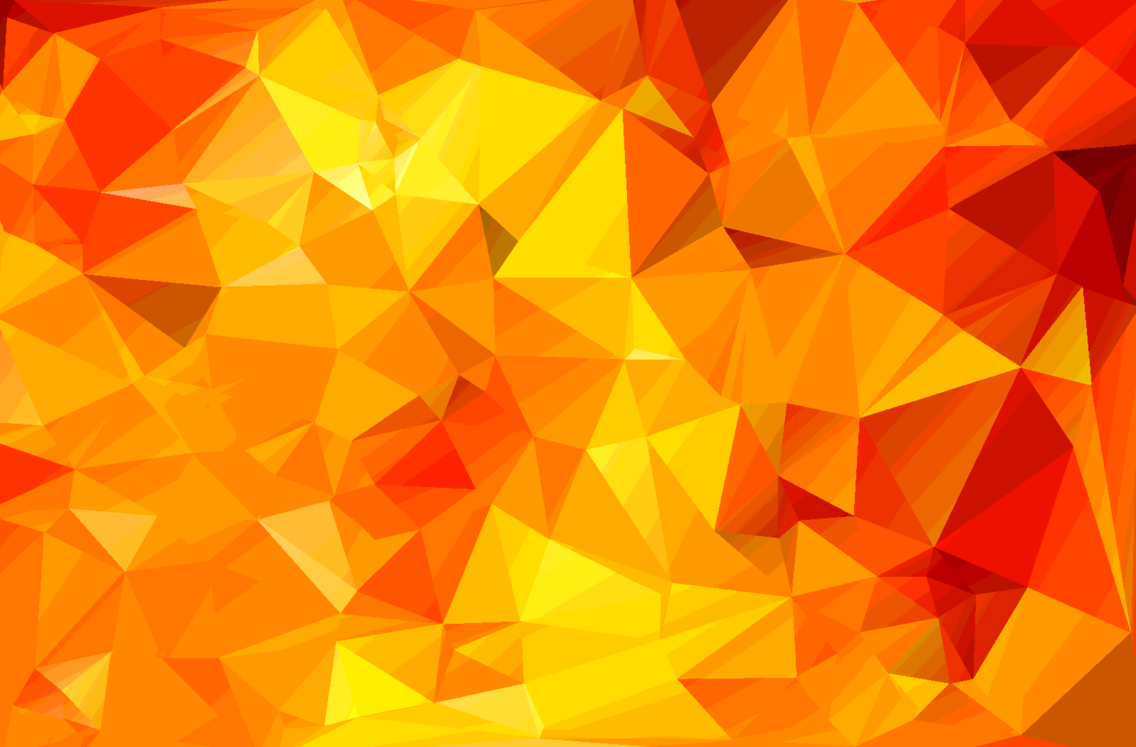 Free Vector Abstract Geometric Background Freevectors