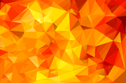 FREE VECTOR ABSTRACT GEOMETRIC BACKGROUND