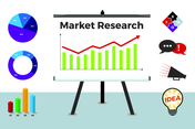Market Research Elements