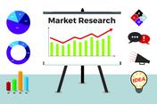 Market Research Elements