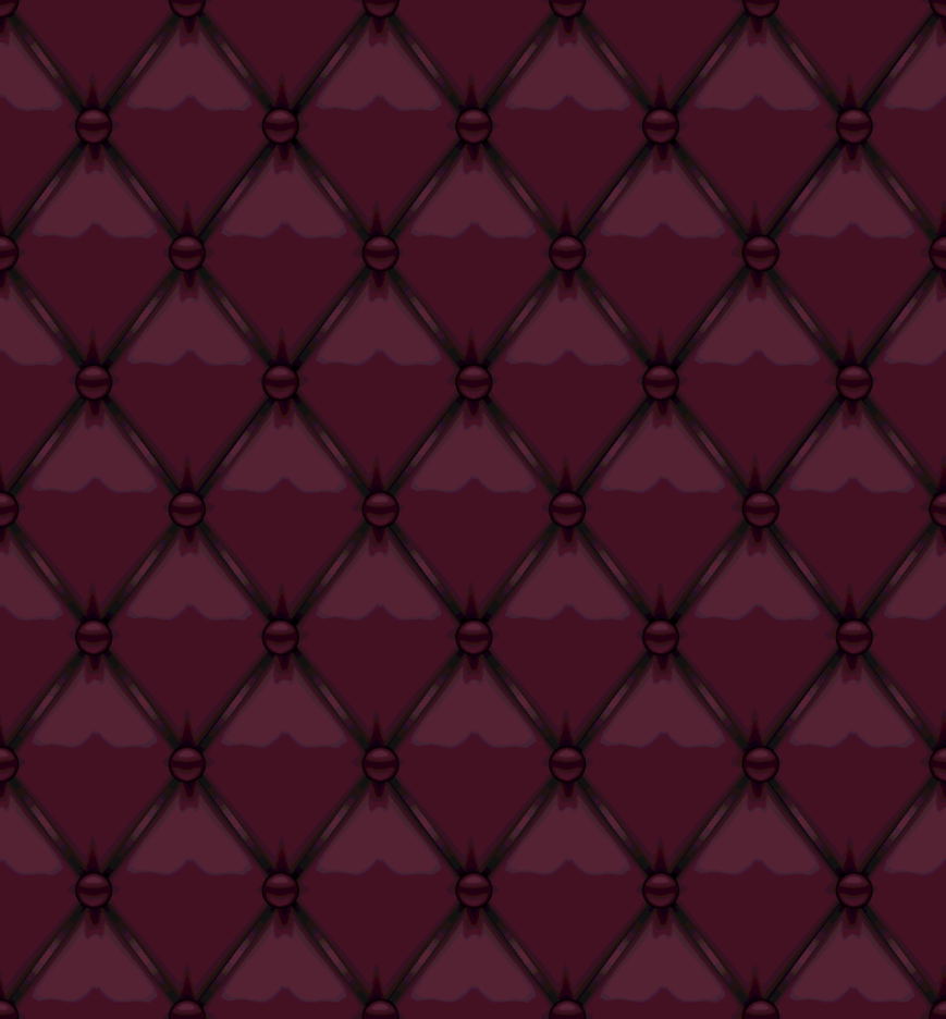 Free Brown Leather Upholstery Vector