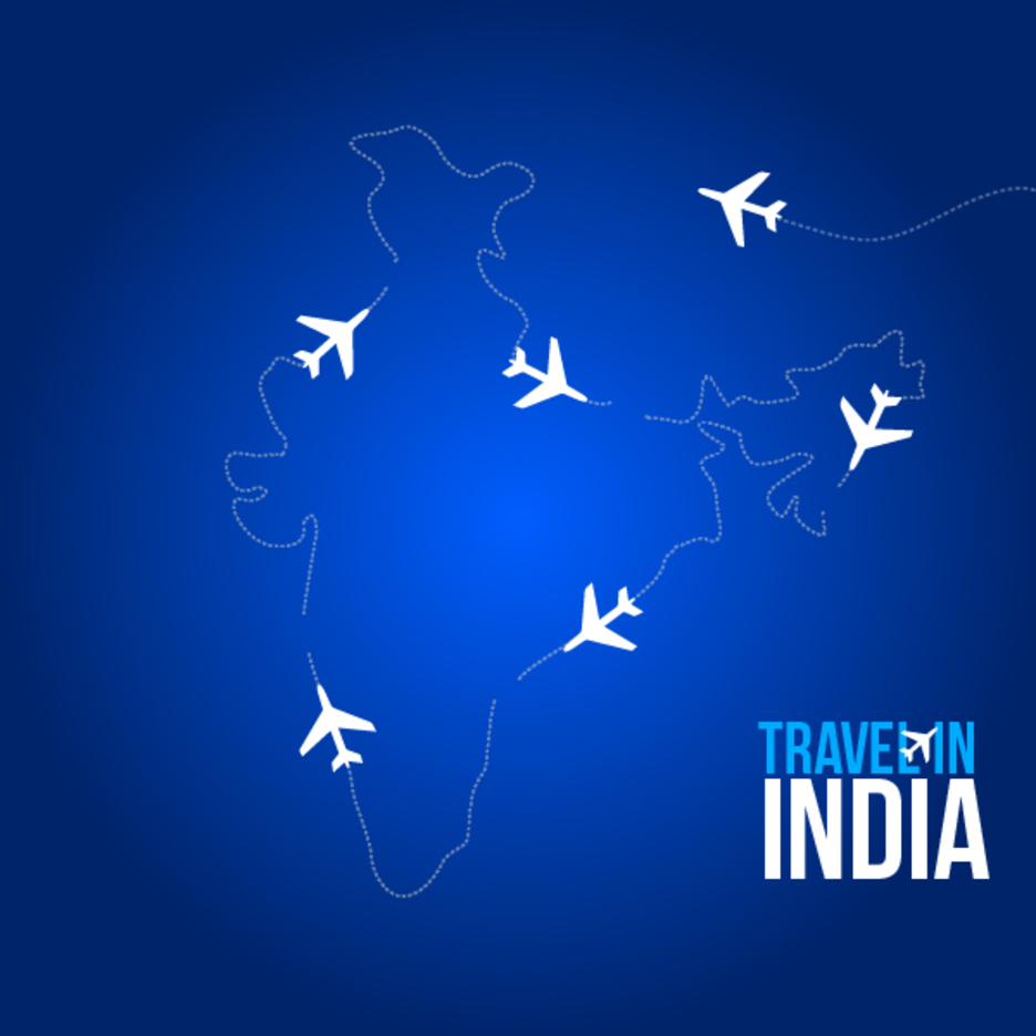 Free Travel in India