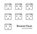 Browser Emotions