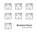 Browser Emotions