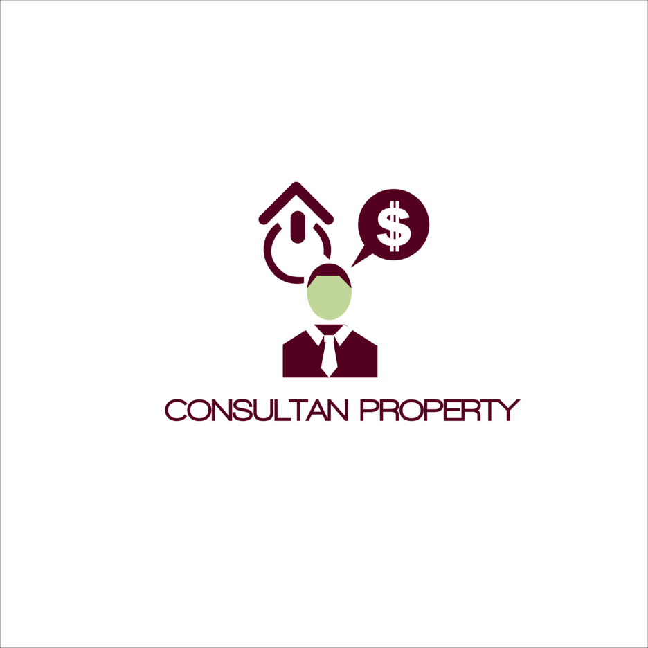 Consultant Property