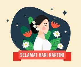 Kartini Day Celebration