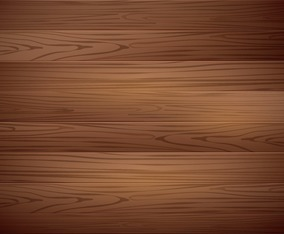 Wood Background Template